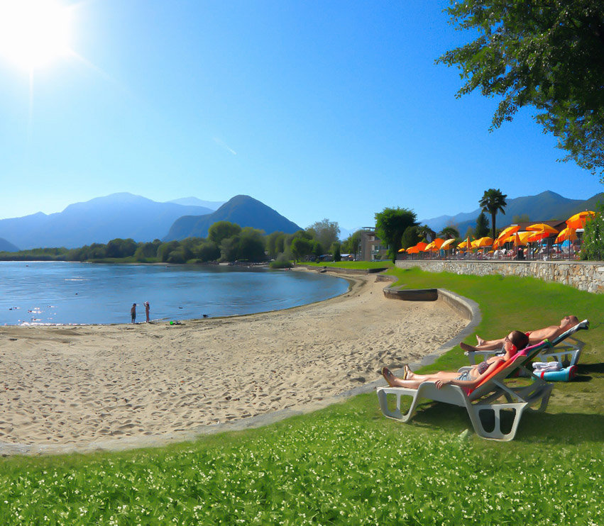 Spiaggia Lago MAggiore.jpg