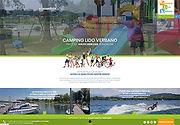 CAMPING LIDO VERBANO copia.jpg