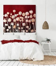 Botanical Poppies.jpg