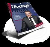 L'ENOLOGO 2019 - Assoenologi