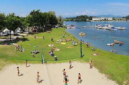 LIDO VERBANO_7644 Panorama.jpg
