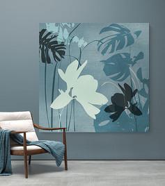 Botanical Blue flowers.jpg