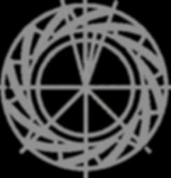 disegno tecnico turbine blades