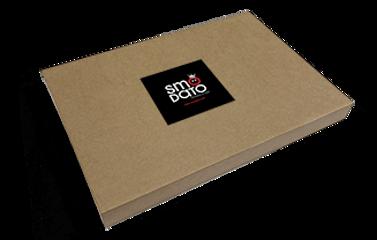 Gift Box Smodato