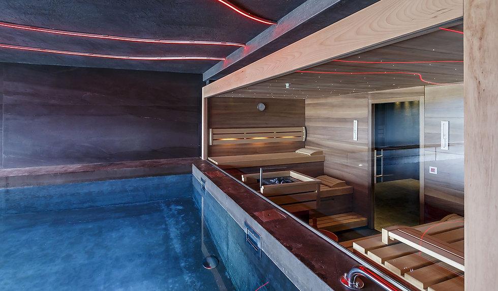 mirani sauna_3563.jpg