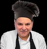 Chef Camping Italia Lido
