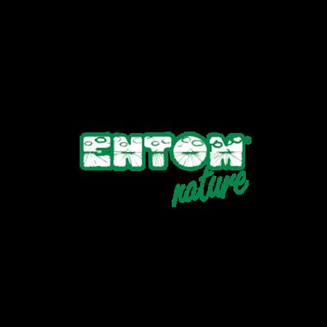 ENTON NATURE
