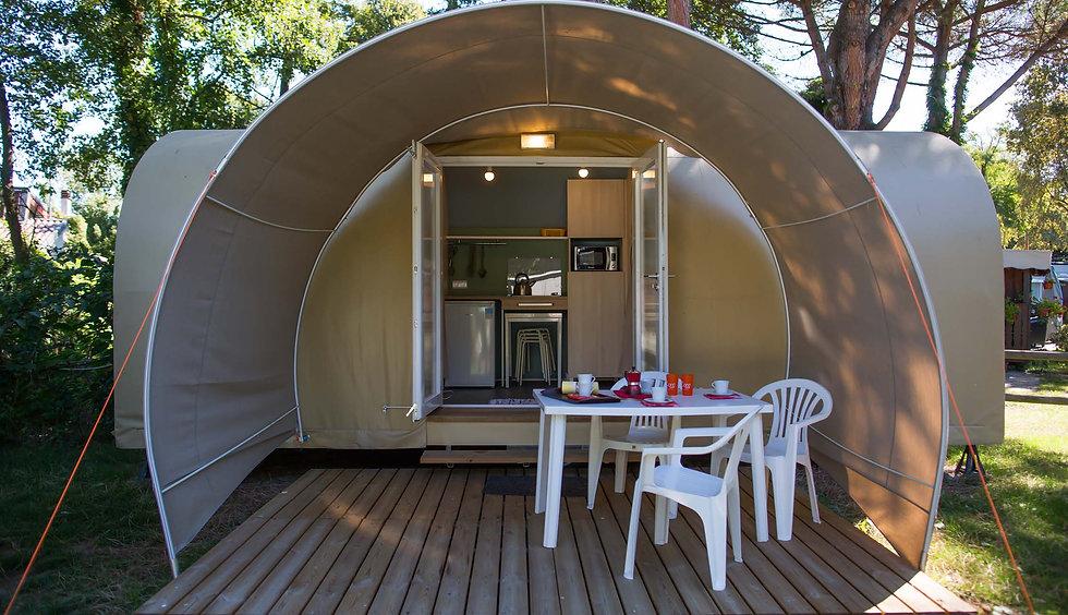 COCO SWEET Camping Italia Lido.jpg