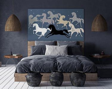 Lapisnoir Horselove parade blue .jpg