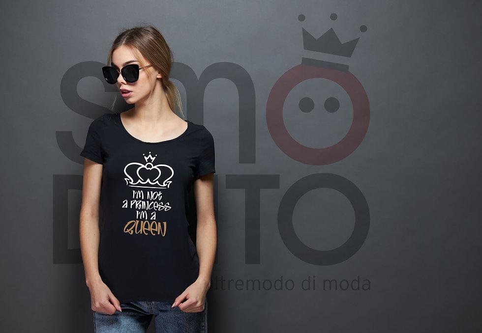 modella queen.jpg
