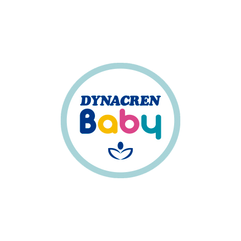 Dynacren Baby