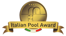 ITALIAN POOL AWARD.png