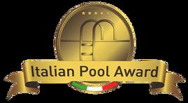 ITALIAN POOL AWARD.png