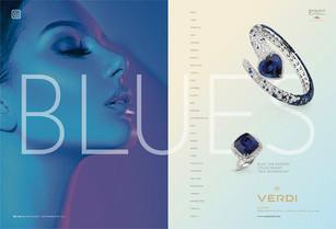 SOLITAIRE_N°102_DOPPIA_VERDI_BLUES.jpg