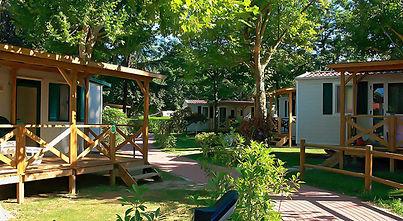 new_camping village.jpg