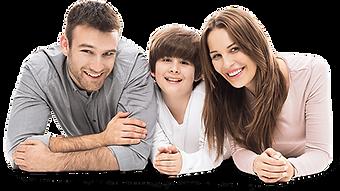 Famiglia glamping di 3 persone.png