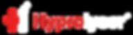 Hyprolyser-main-logo-glow.png