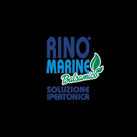 Rino Marine Balsamico