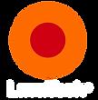 LAVAtech_logo_bianco.png