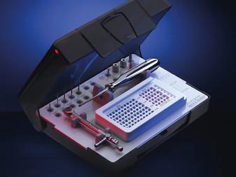 Promozione Kit Integra