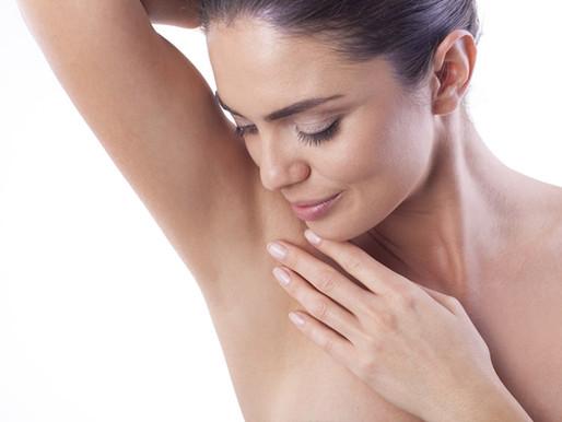 Depurare la pelle con la sauna a infrarossi Physiotherm.