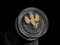 Tappo Gin Piodamara