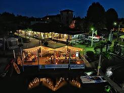 terrazza ristorante.jpg