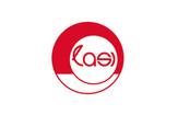 logo sponsor 10.jpg