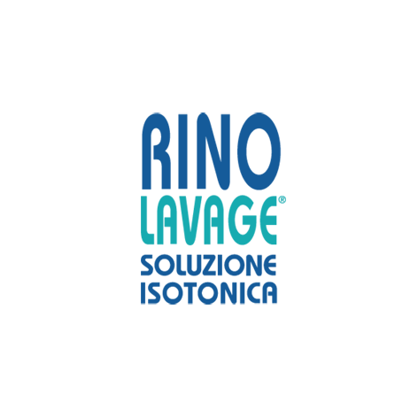 Rino Lavage