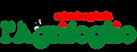 logo-azienda-agricola-agrifoglio-bolzano