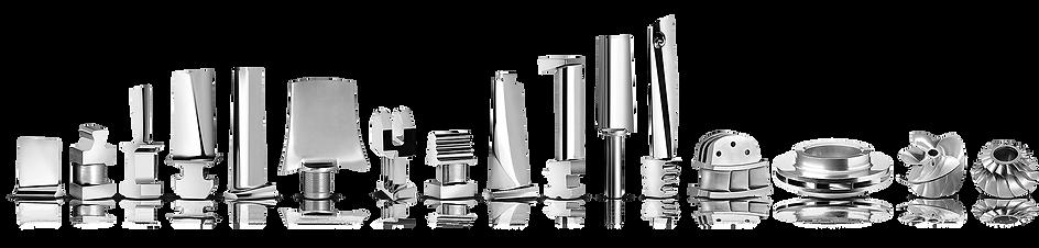 Produzione Turbine Blades.png