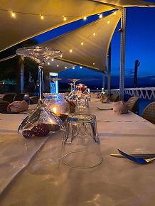 ristorante italia lido8.jpg