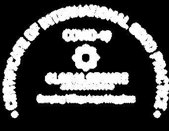 LOGO Certificazione Covid 19.png