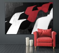 Lapisnoir Abstract Flags.jpg