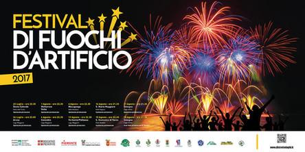 poster 6x3 Festival DEF copia.jpg