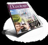L'ENOLOGO 2015 - Assoenologi