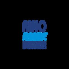 Rino Marine