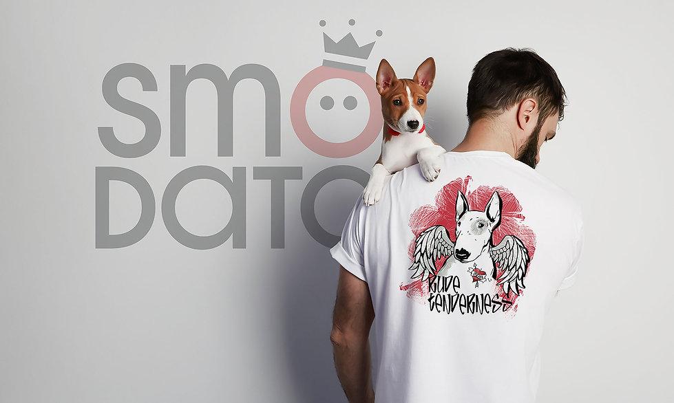 Smodato DOG.jpg