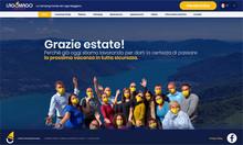 Lagomago Group.jpg