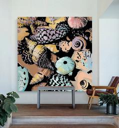Fish&Sea Shells.jpg