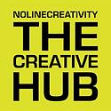 logo nolinecreativity