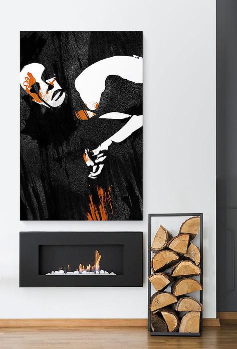 Lapisnoir Portrait Fire.jpg