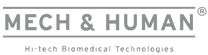 logo Mech.png