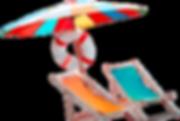 SDRAIO CAMPING LAGO MAGGIORE