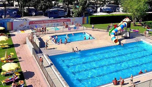 piscina camping village lago maggiore.jp