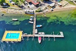 piscina galleggiante.jpg