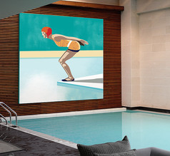 Swim the dive.jpg