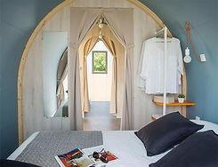 COCO SWEET Camping Italia Lido interni.j
