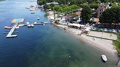 spiaggia drone.jpg