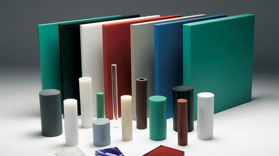 materiali plastici Ocat Alluminio.jpg